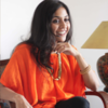 Astrology by Priya Kale