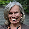Sally Kirkman Astrologer