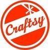 Crocheting Blog – Craftsy