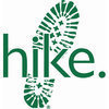 American Hiking Society