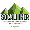 SoCal Hiker
