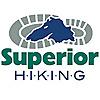 Superior Hiking