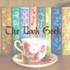 The Book Geek