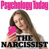 Psychology Today - Philosophy