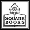 Square Books blogs