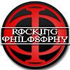Rocking Philosophy
