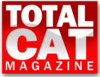 Total Cat Magazine