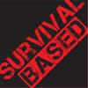 Survival Based Blog