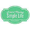 Smart Money, Simple Life