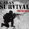 Urban Survival Network