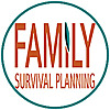 Family Survival Planning Blog - Get the latest tips and survival planning ideas.