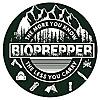 Bio Prepper