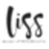 Liss – making letters beautiful