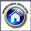 Home School Facts