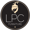 LPC Furniture