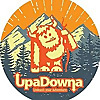 UpaDowna – Unleash Your Adventure