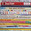 Story Snug · Children's books & learning activities