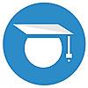 ELearning Blog | JoomlaLMS Learning Management System