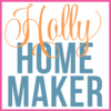 Holly Homemaker