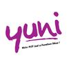 Yuni Bali Furniture