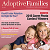 Adoptive Families - The resource and community for adoption parenting.