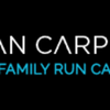 Vaughan Carpentry