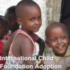 International Child Foundation – Adoption Agency in AZ