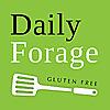Daily Forage - Gluten Free