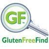 GlutenFreeFind.com Blog