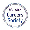 The Careers Blog | Warwick University