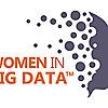 Women In Big Data