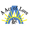A Act of Love Adoptions | Utah Adoption Agency