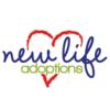 New Life Blog – New Life Adoptions