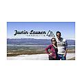 Justin Plus Lauren - Adventure and Kind Travel