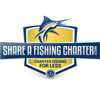 Share A Fishing Charter