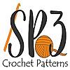 Sweet Potato 3 Crochet Patterns for Everyone