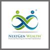 NextGen Wealth - Financial Planning for the Next Generation