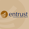 Entrust Financial