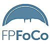 Financial Planning Fort Collins