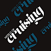 World of Cruising - Cruise Magazine