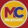 MiceChat » The Disney Cruise Line Connoisseur