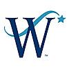 Windstar Cruises – A Luxury Cruise Blog
