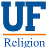University of Florida  » Religion