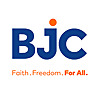 Baptist Joint Committee for Religious Liberty