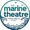 Marine Theatre » Backstage! Theatre Blog