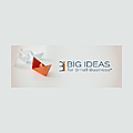 Barbara Weltman's SMall Business Ideas Blog
