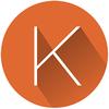 Blog – KEXINO