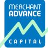 Merchant Advance | Canadian Small Business Blog
