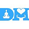 The Daily Meditation