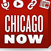 ChicagoNow » The Relationship Diva
